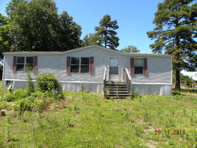 5562 Rolling Hill Rd, Red House, VA 23963 - #: P112JLT