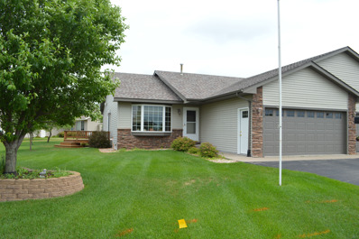 1610 Sequoia Ln, New Richmond, WI 54017 - #: P112JLY