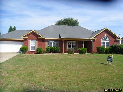 6 Kalin St, Phenix City, AL 36869 - #: P112JPJ