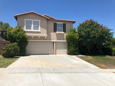 3720 Huron Circle, Corona, CA 92881 - #: P112JYK