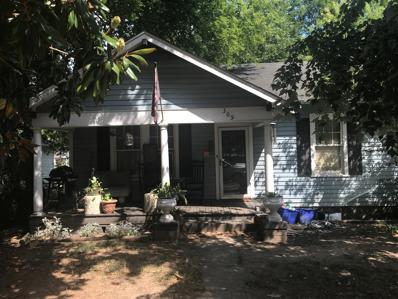 305 S Spruce Street, Rock Hill, SC 29730 - #: P112JZ3