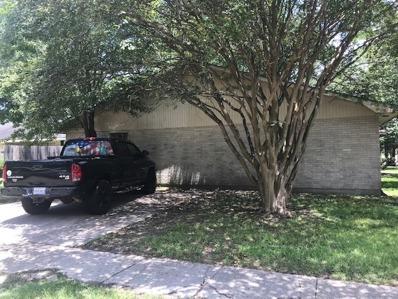 1550 Gwen Dr, Baton Rouge, LA 70815 - #: P112K5V