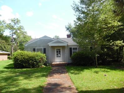 1702 Avalon Ave, Albany, GA 31707 - #: P112K6R