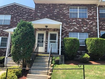 276 Temple Hill Rd, New Windsor, NY 12553 - #: P112K87