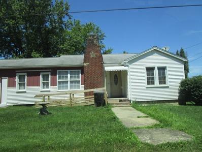 112 Smith Street, Ellwood City, PA 16117 - #: P112K8A