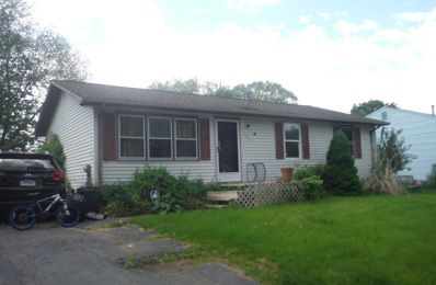 183 Deer Run Rd, Meriden, CT 06451 - #: P112KFL