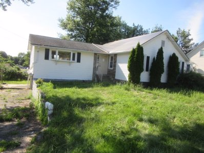 221 Third St, Wallkill, NY 12589 - #: P112KIR