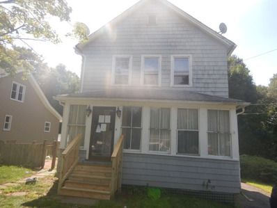 120 N Main St, East Longmeadow, MA 01028 - #: P112L1E