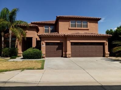 2241 South Faith, Mesa, AZ 85212 - #: P112L49