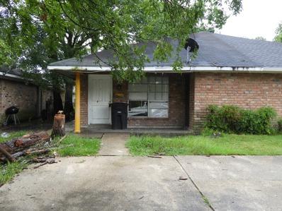 11154 Susan Ave, Baton Rouge, LA 70815 - #: P112LH2