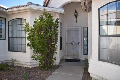 63950 E Greenbelt Ln, Tucson, AZ 85739 - #: P112LI3
