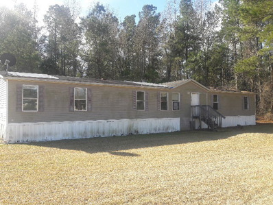 2147 Olive Dr, Green Sea, SC 29545 - #: P112LIW