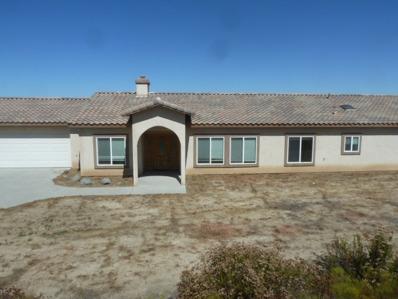 1155 Calle Loreto, Campo, CA 91906 - #: P112LUM