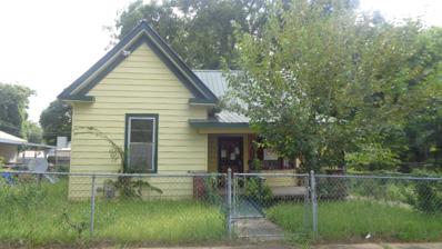 1927 Moore Ave, Anniston, AL 36201 - #: P112LZ0