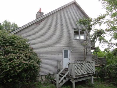 13 High Mdw Dr, Warwick, NY 10990 - #: P112M01