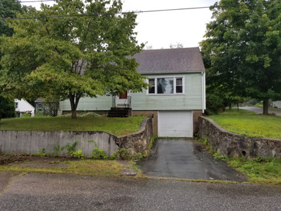 75S 4TH Ave, Taftville, CT 06380 - #: P112M3B