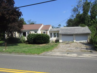 435 Sunnyside Avenue, Oakville, CT 06779 - #: P112M8F