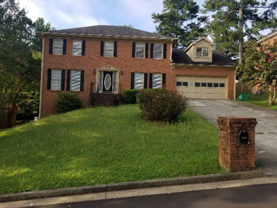 6423 Phillips Place, Lithonia, GA 30058 - #: P112MJP
