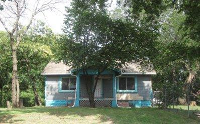 1710 South Vine St, Wichita, KS 67213 - #: P112MXJ