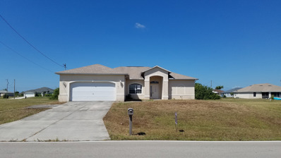 1022 Nelson Rd, Cape Coral, FL 33991 - #: P112N4Y