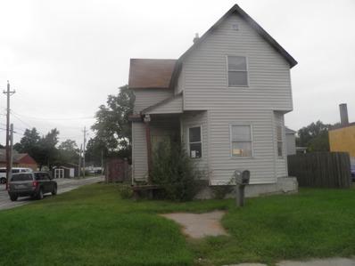 320 Cedar St, Davenport, IA 52802 - #: P112N7V