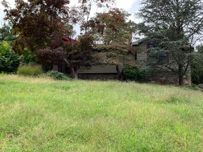 16 Walnut Dr, Shoreham, NY 11786 - #: P112N85