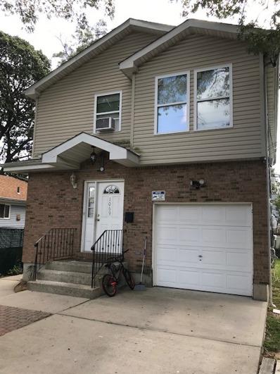 1069 Arthur St, Uniondale, NY 11553 - #: P112NHU