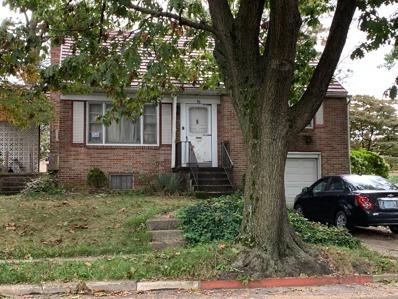 36 Elkins Ave, Shillington, PA 19607 - #: P112NNS