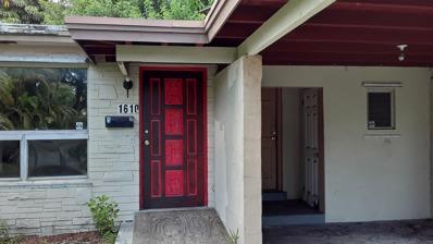 1610 N Park Rd, Hollywood, FL 33021 - #: P112NQ5