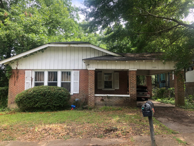 1106 9TH Ave N, Columbus, MS 39701 - #: P112NUX