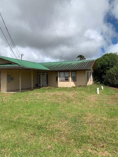 64 -5100 Kalake St, Kamuela, HI 96743 - #: P112NVT