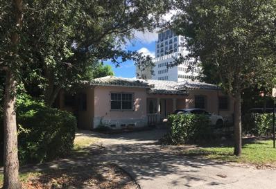 407 Aragon Ave, Coral Gables, FL 33134 - #: P112O10