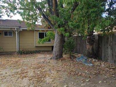 304 Las Animas Cir, Sacramento, CA 95838 - #: P112O7A
