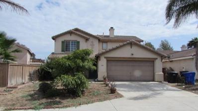 3101 Anella Rd, San Diego, CA 92173 - #: P112O9U