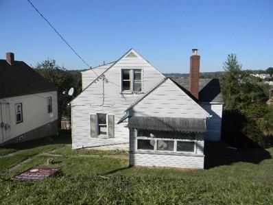 919 Toman Ave, Clairton, PA 15025 - #: P112OCR