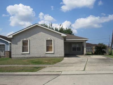 1701 W Homestead Dr, New Orleans, LA 70114 - #: P112OKH