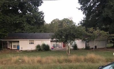 5540 Red Clay Road, Cohutta, GA 30710 - #: P112ONG