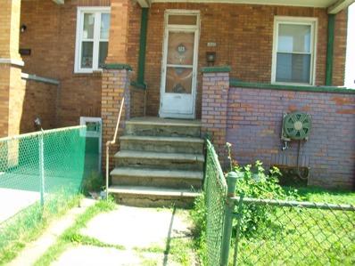 525 Rappolla St, Baltimore, MD 21224 - #: P112OU6