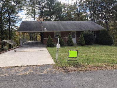 11815 Bayberry Ave, Cumberland, MD 21502 - #: P112OZG