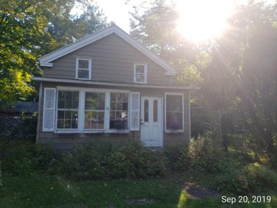 57 Reed St, Canaan, CT 06018 - #: P112OZM
