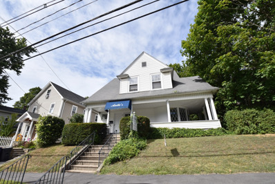 101 West Street, Danbury, CT 06810 - #: P112P5F
