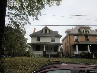 403 E Lincoln Ave, New Castle, PA 16101 - #: P112P98