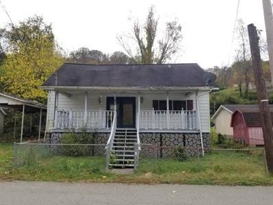 Third Street, Henlawson, WV 25624 - #: P112PQY