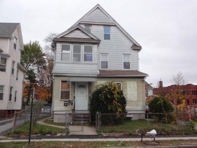 251 Oakland St, Springfield, MA 01108 - #: P112PS3