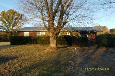 3240 Maple Turn Ln, Martinsville, IN 46151 - #: P112PYZ