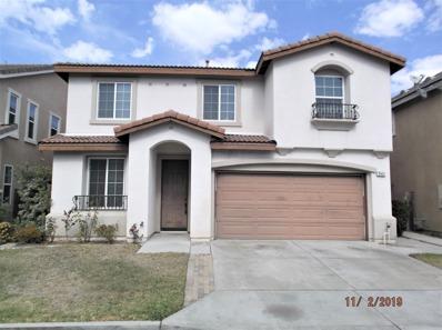 9401 Meridian Lane, Garden Grove, CA 92841 - #: P112Q6N