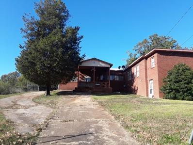 513 Whitmore Dr, Birmingham, AL 35221 - #: P112QGX