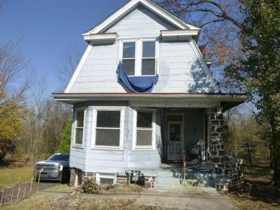 3441 Ridge Pike, Collegeville, PA 19426 - #: P112R2F