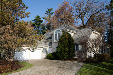 1680 Yale Ct, Lake Forest, IL 60045 - #: P112R6T