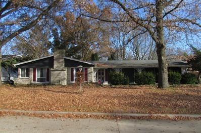 340 Todd Ln, Belleville, IL 62221 - #: P112RJA